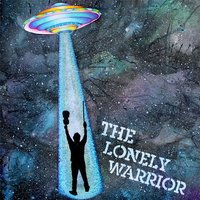The Lonely Warrior — J-Law Soul Violinist