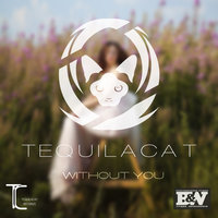 Without you — TequilaCAT