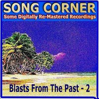 Song Corner: Blasts from the Past, Vol. 2 — сборник