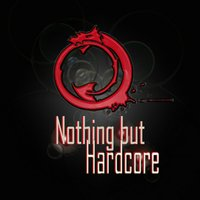 Nothing But Hardcore — сборник