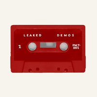 Leaked Demos 2006 — Brand New