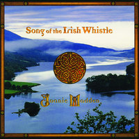 Song of the Irish Whistle — Joanie Madden