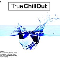 True Chillout — сборник