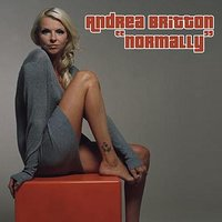 Normally — Andrea Britton