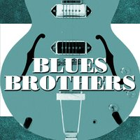 Blues Brothers — The West End Orchestra & Singers