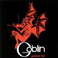 Goblin Greatest Hits — Goblin