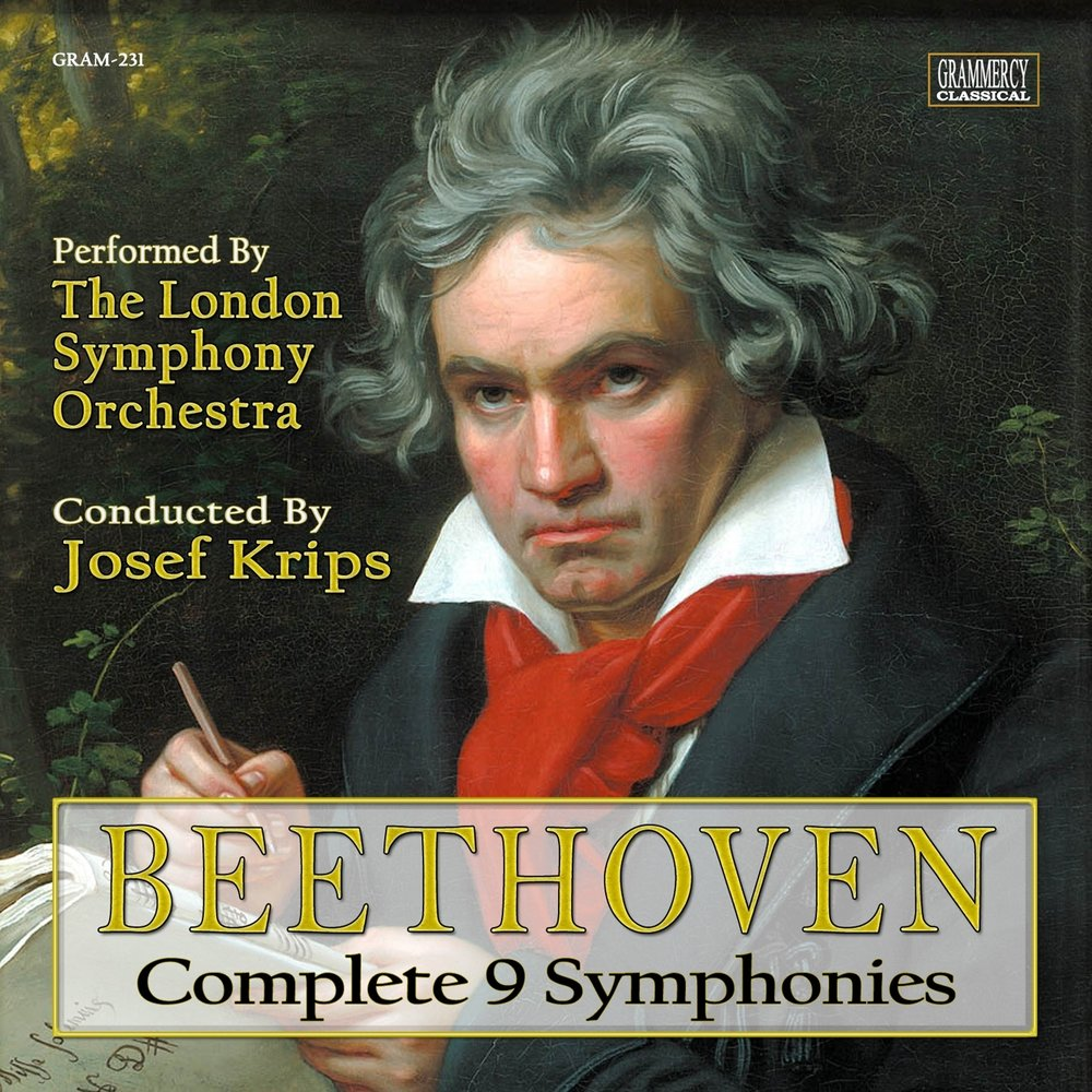 the significant contributions of ludwig van beethoven Welcome to the unheard beethoven contributions about  ludwig van beethoven's principal assistant  it just underscores carl's significant and completely.