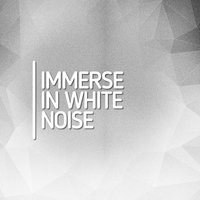 Immerse in White Noise — Baby Sleep