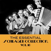 The Essential Schlager Collection, Vol. 10 — сборник
