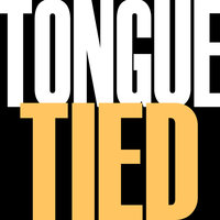 Tongue Tied - Single — Hit Masters