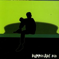 Hurricane Kid — сборник
