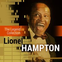 The Legend Collection: Lionel Hampton — Lionel Hampton