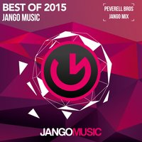 Jango Music - Best of 2015 — The Peverell Bros