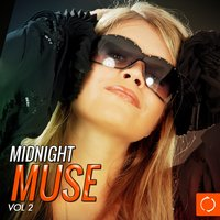 Midnight Muse, Vol. 2 — сборник
