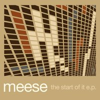 The Start Of It — Meese