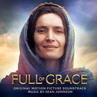 Full of Grace — Sean Johnson