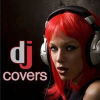 Blackout — DJ Covers