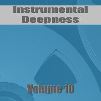 Instrumental Deepness, Vol. 10 — сборник