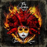 Twisted Love — The Quireboys