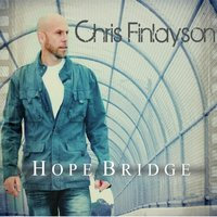 Hope Bridge — Chris Finlayson