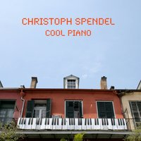 Cool Piano — Christoph Spendel