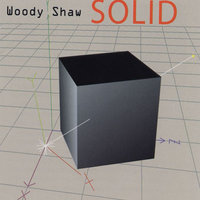Solid — Woody Shaw