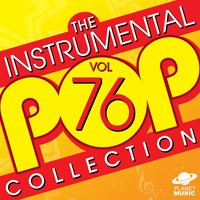 The Instrumental Pop Collection, Vol. 76 — The Hit Co.