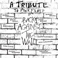 Back Against The Wall – A Tribute To Pink Floyd  — сборник