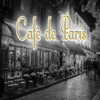 Cafè de Paris — сборник