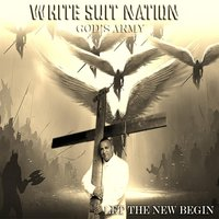 Let the New Begin — White Suit Nation