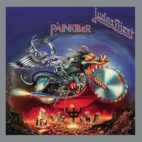 Painkiller — Judas Priest
