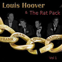 Louis Hoover & the Rat Pack, Vol. 1 — сборник