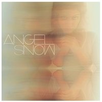 Angel Snow — Angel Snow
