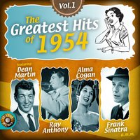 Greatest Hits of 1954, Vol. 1 — сборник