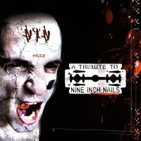 A Tribute To Nine Inch Nails — сборник