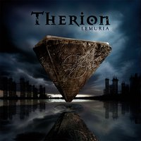 Lemuria — Therion