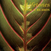 For a Reason — Lifetones