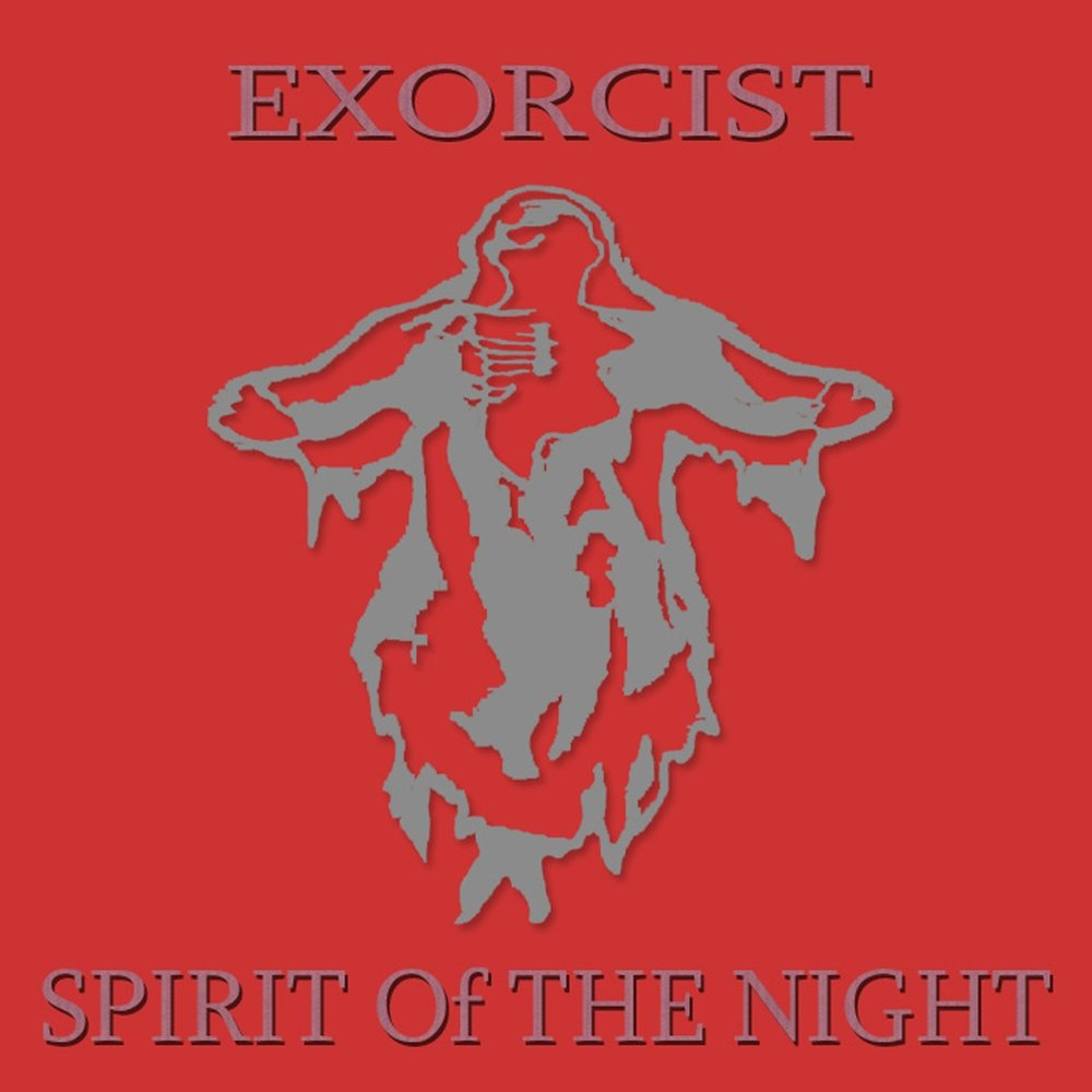 spirits of the night essay Free essay on a response to night of the scorpion and sacrifice a response to night of the scorpion and sacrifice  believed in evil spirits and the name starts.