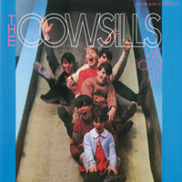 We Can Fly — The Cowsills