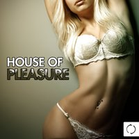House of Pleasure — сборник