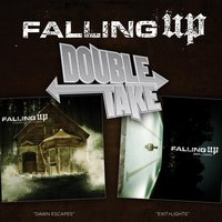 Double Take — Falling Up