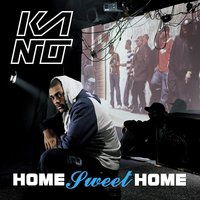 Home Sweet Home — Kano