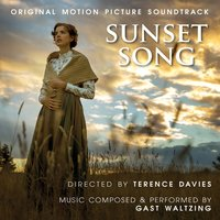 Sunset Song — Gast Waltzing
