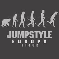 Jumpstyle Europa Ligue — сборник