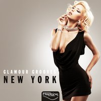 Glamour Grooves New York — сборник