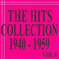 The Hits Collection, Vol. 6 — сборник