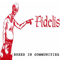 Boxed In Communities — Fidelis