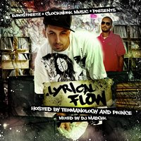 Lyrical Flow — Termanology