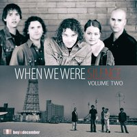 When We Were Silence, Vol. 2 — Silence, Boy In December