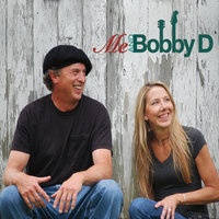Crooked Road — Me and Bobby D